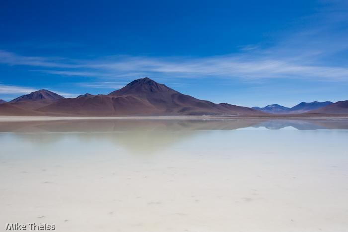 Bolivia Salar / Salt de Uyuni Stock Photos - Geysers ...  Bolivia Salar /...